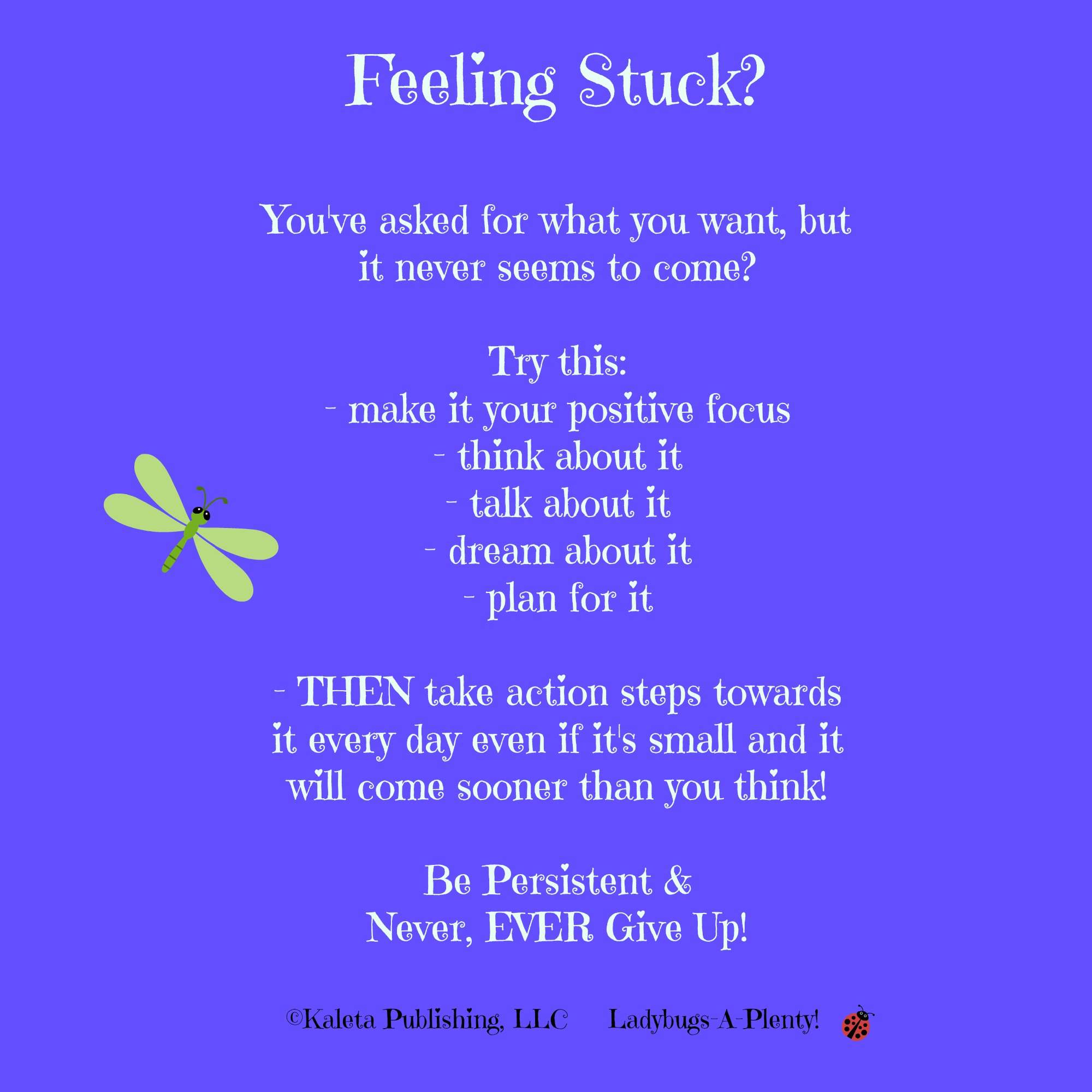 Feeling Stuck In Life Quotes. QuotesGram