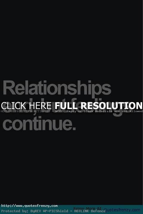 love of siam sad ending relationship