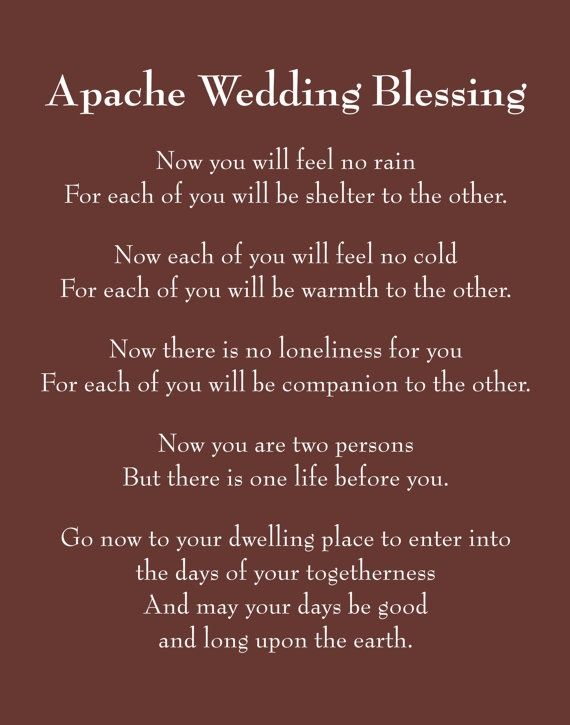 Image Result For Wedding Wishes Bible