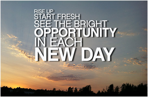 start the day right quotes quotesgram
