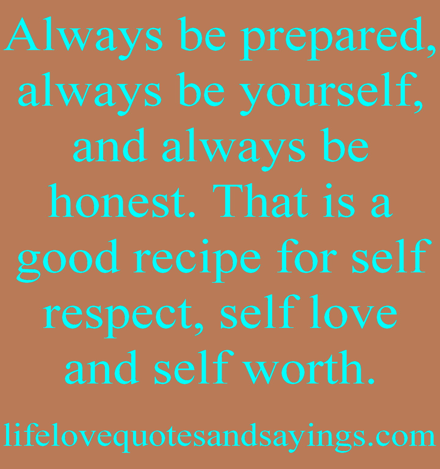 And On Self Love Self Worth Quotes. QuotesGram