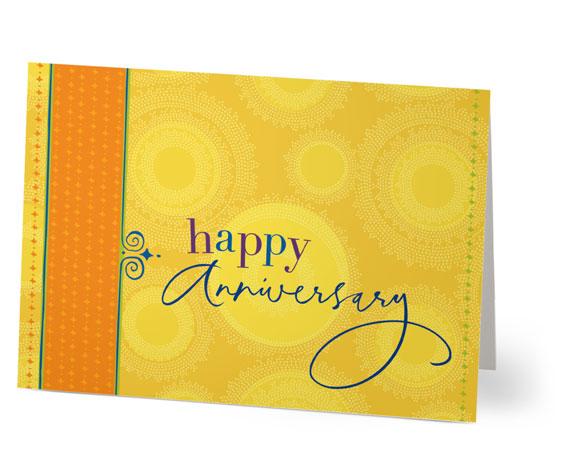 Hallmark Wedding Anniversary Gifts: Hallmark Anniversary Quotes. QuotesGram