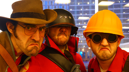 team fortress 2 engineer guide