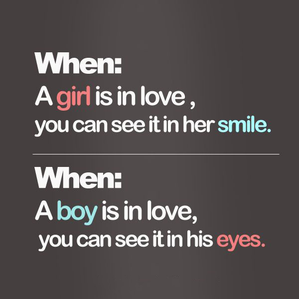 Funny Sweet Quotes For Her Quotesgram: Cute Love Quotes Her Eyes. QuotesGram