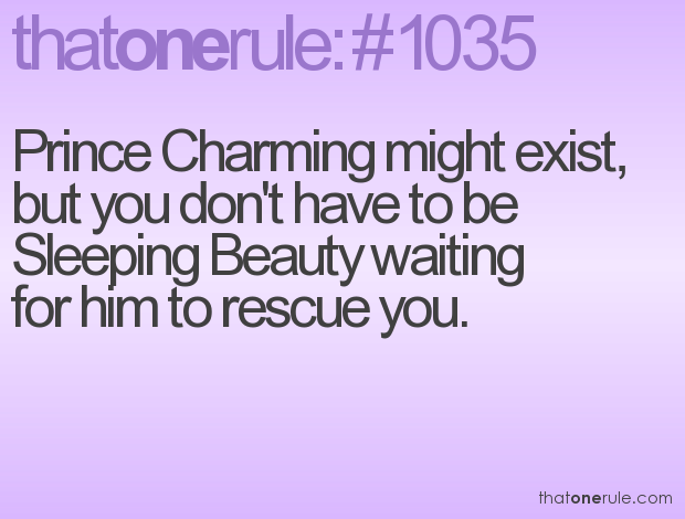 Prince Charming Quotes From Cinderella: Prince Charming Quotes Dont Exist. QuotesGram
