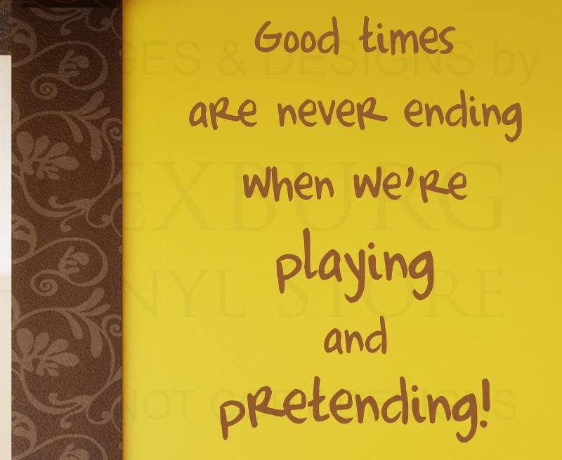 Good Times Memories Quotes Quotesgram
