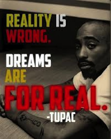 Quotes From Tupac About Women. QuotesGram