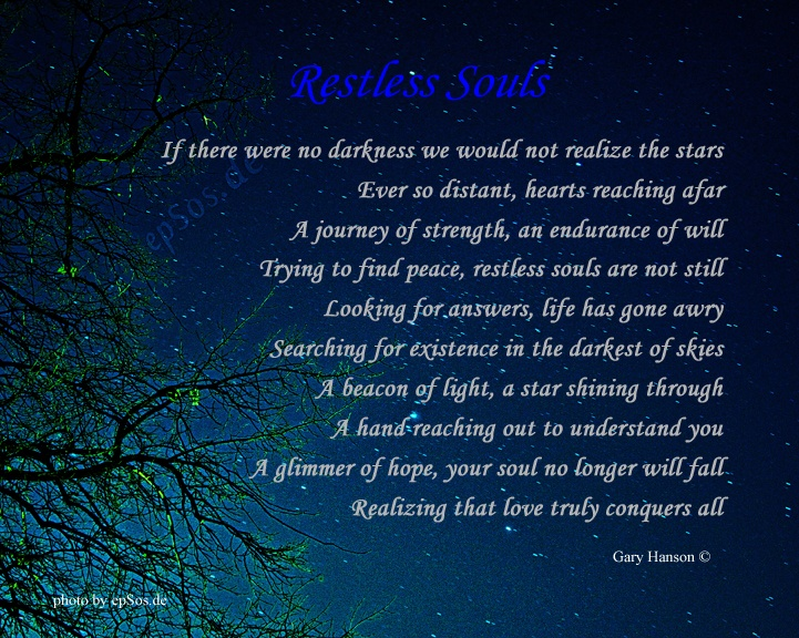 Heart And Soul Quotes Quotesgram: Restless Soul Quotes. QuotesGram