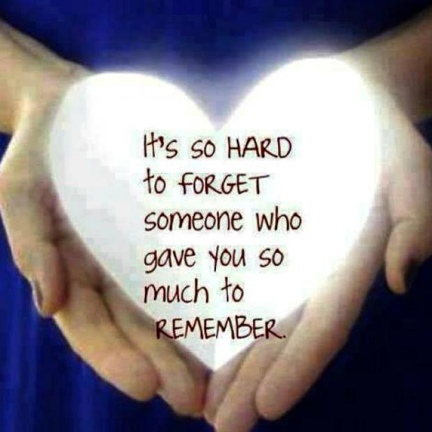 Memory Quotes About Someone Who Died Quotesgram: Quotes About Remembering Someone Special. QuotesGram