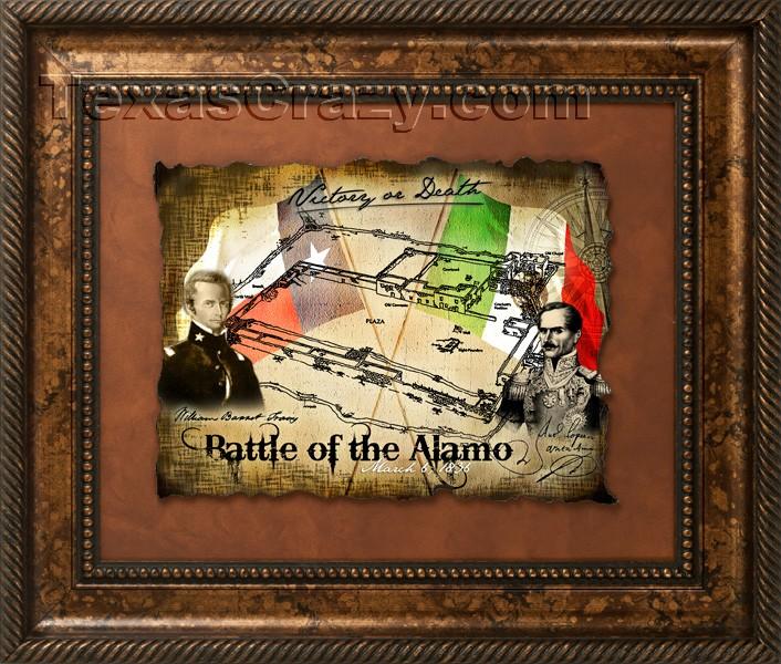 Quotes Of The Alamo Battle. QuotesGram