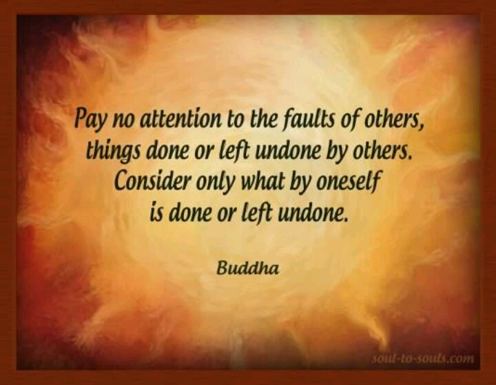 quotes from buddha quotesgram