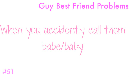 Quotes About Guy Best Friends. QuotesGram