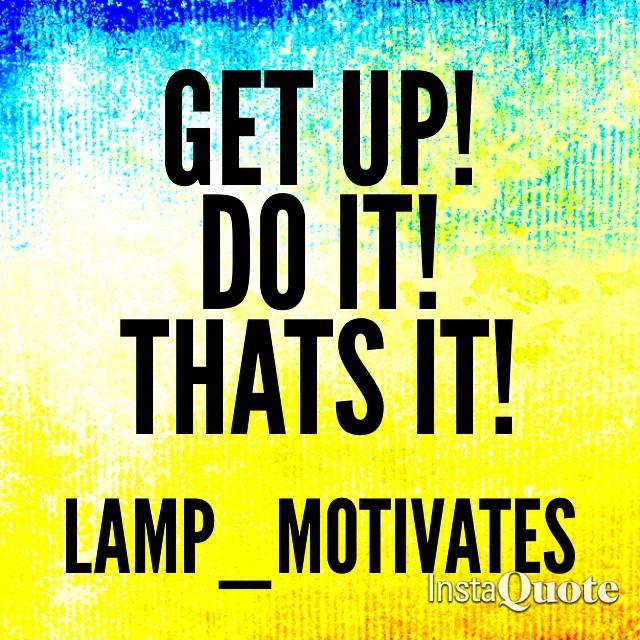 Persistence Motivational Quotes: Et Motivational Quotes On Success. QuotesGram
