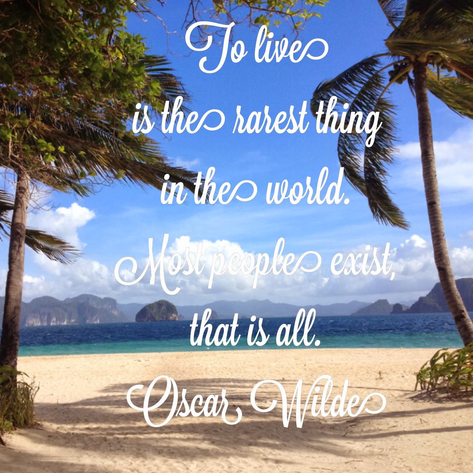 Most Famous Christmas Vacation Quotes: Famous Quotes About Vacations. QuotesGram