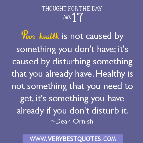 Motivational Inspirational Quotes: Healing Quotes Of The Day. QuotesGram