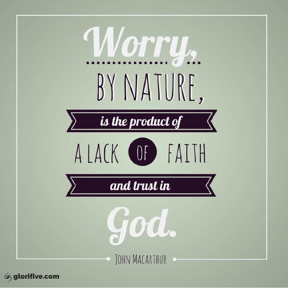 Quotescom: John Macarthur Quotes Love. QuotesGram