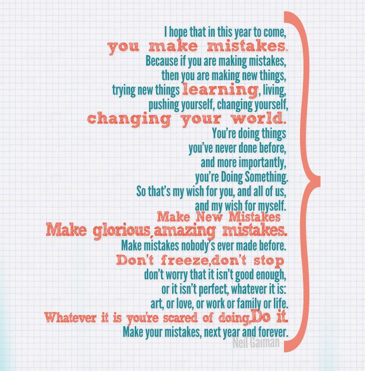 Neil Gaiman New Year Quotes: By Neil Gaiman Quotes. QuotesGram