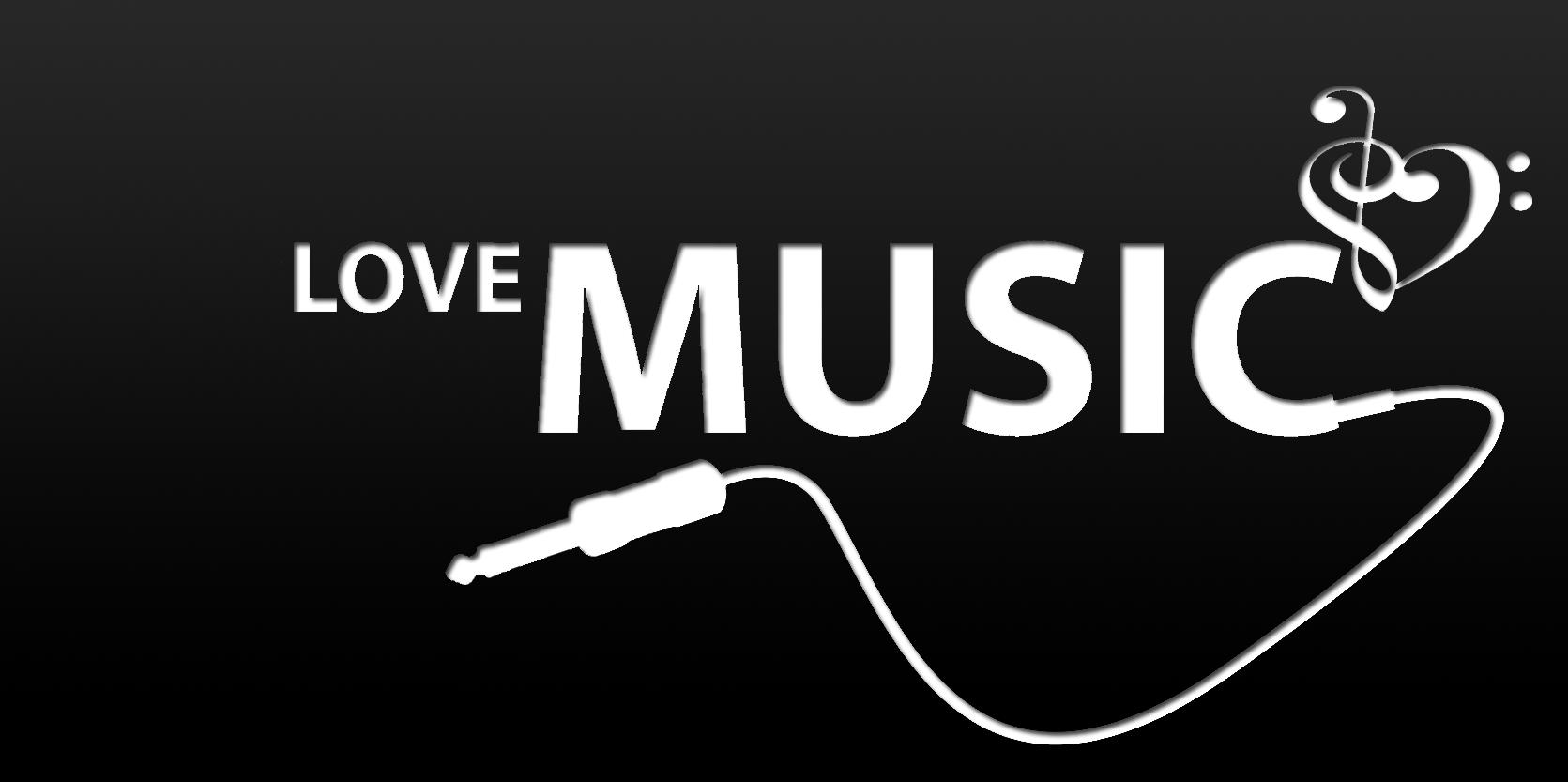 Music Quotes: Best Quotes About Music. QuotesGram