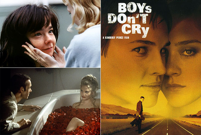 Quotes to make you cry famous sad movie quotesgram for Saddest country song ever that will make you cry