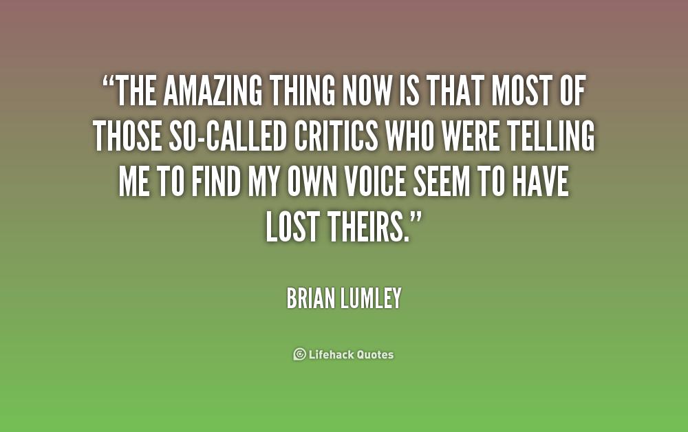 Amazing Things Quotes. QuotesGram