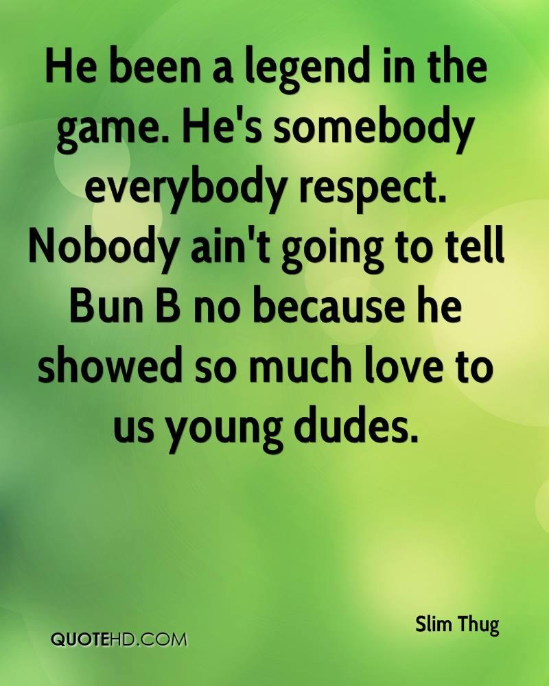 Cute Thug Love Quotes