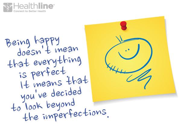 Inspirational Bipolar Quotes Funny. QuotesGram
