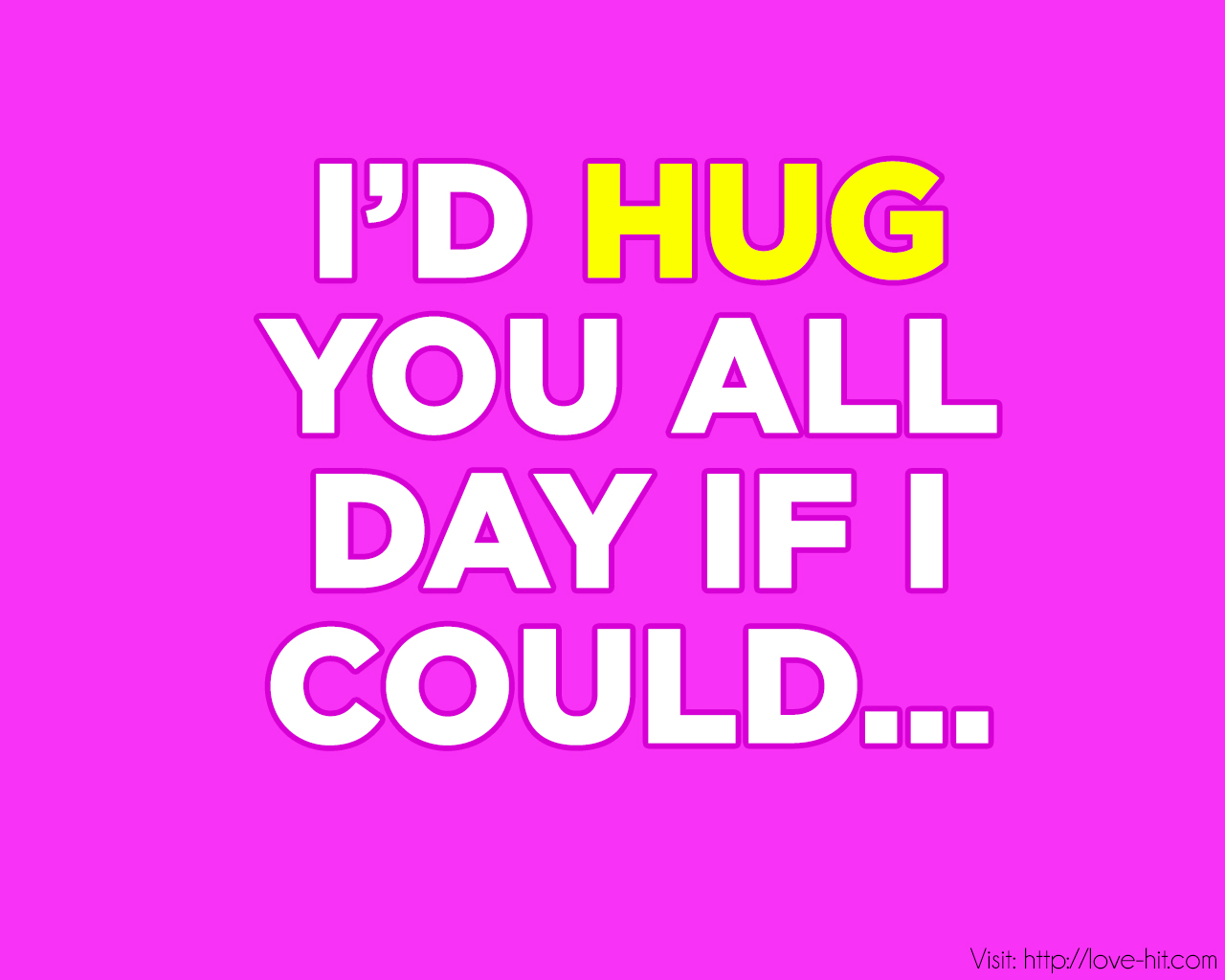 I Want To Cuddle With You Quotes: Cute Quotes About Hugs. QuotesGram
