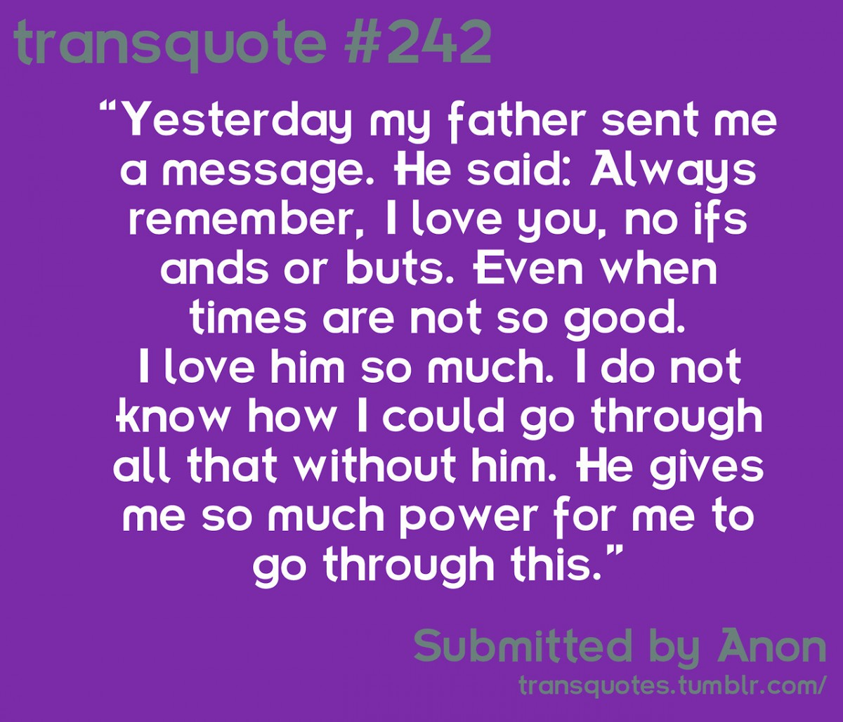 I Love You So Much Quotes For Him : Gallery of: 25 I Love Him So Much Quotes