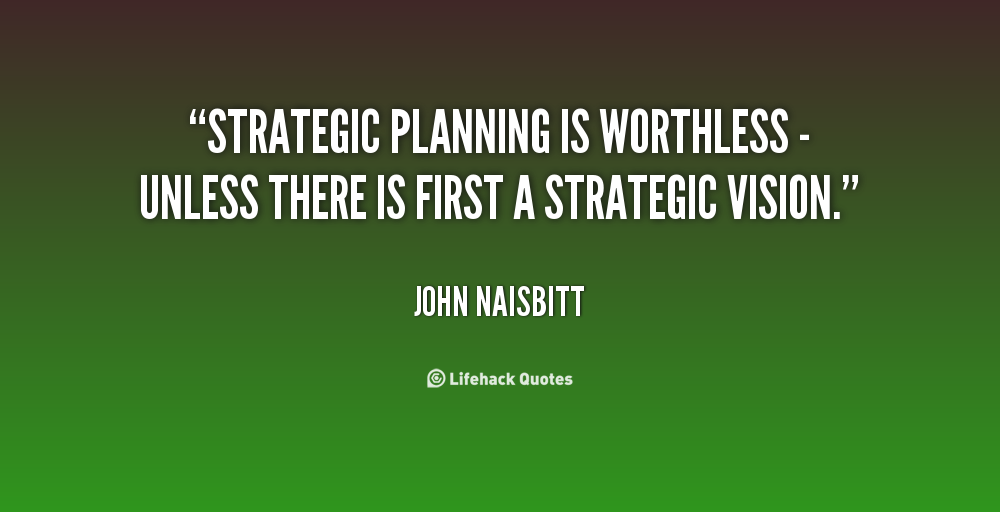 funny business planning quotes benjamin