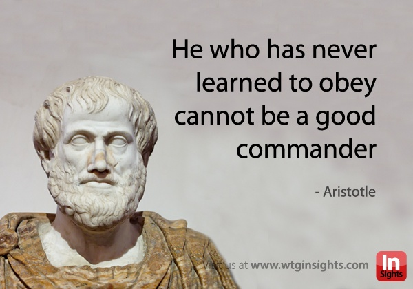 Aristotle Quotes On Death Quotesgram: Aristotle Quotes On Leadership. QuotesGram