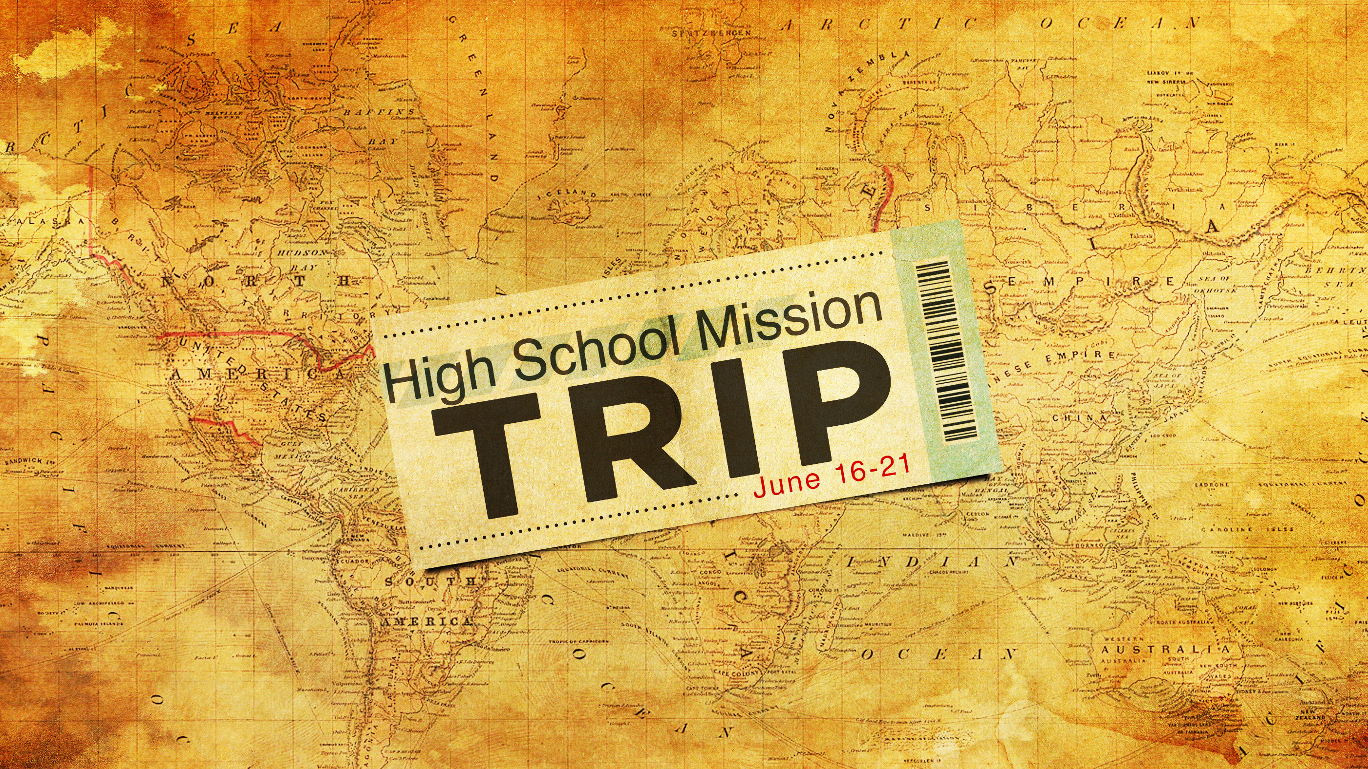Mission San Jose, San Antonio: Hours, Address, Mission San Jose Reviews: 5/5