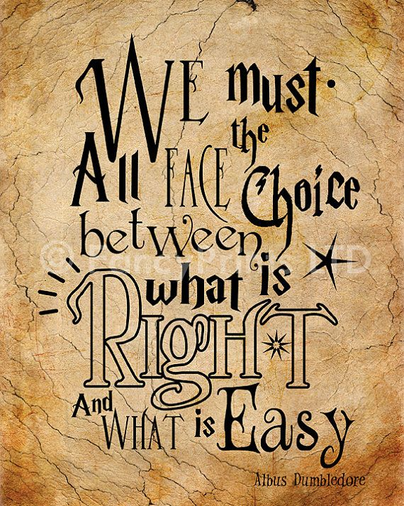 memorable quotes from harry potter quotesgram
