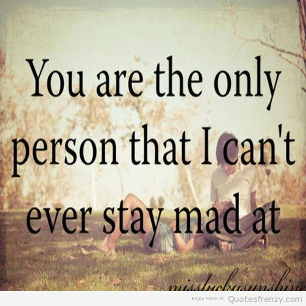 Funny Sweet Quotes For Her Quotesgram: Funny Quotes Cute Couple. QuotesGram