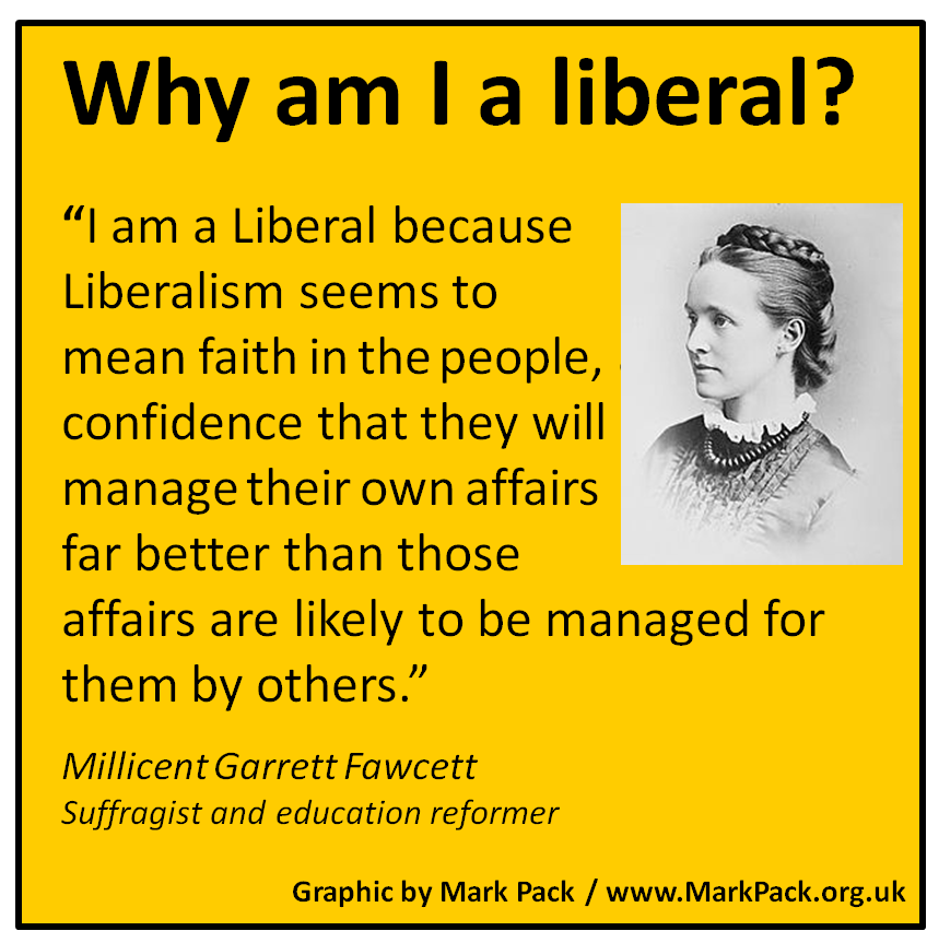 conservatism essay liberalism Instead they have heard massive numbers of conservative arguments against liberalism, and these arguments have generally gone unrebutted.