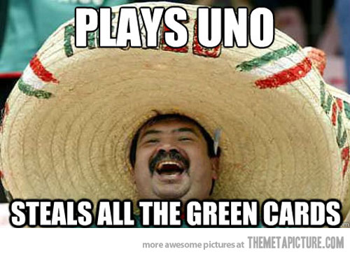 Funny Mexican Meme Tumblr : Funny mexican quotes quotesgram