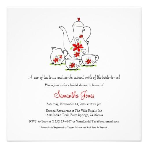 quotes for bridal shower tea  quotesgram
