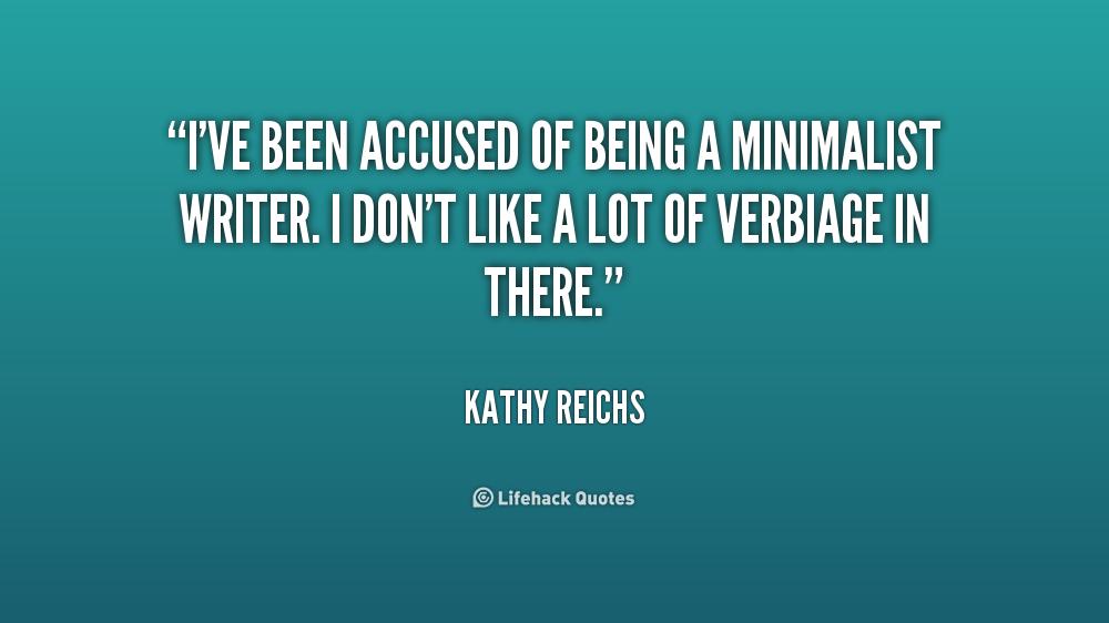 Accused Quotes. QuotesGram