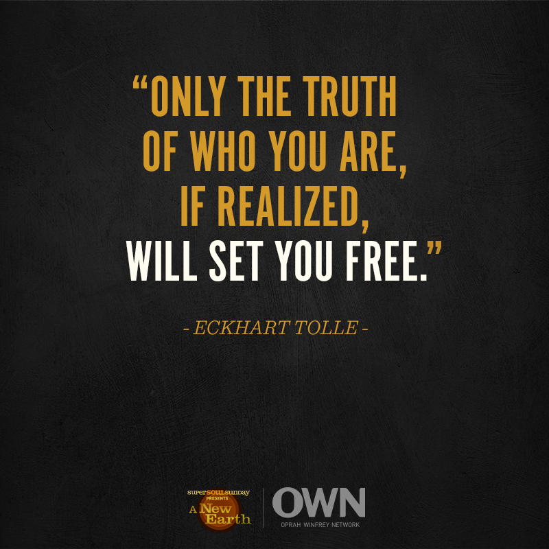 eckhart tolle quote ldquo you - photo #7
