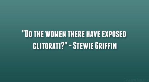 Exposing The Truth Quotes: Exposed Quotes. QuotesGram