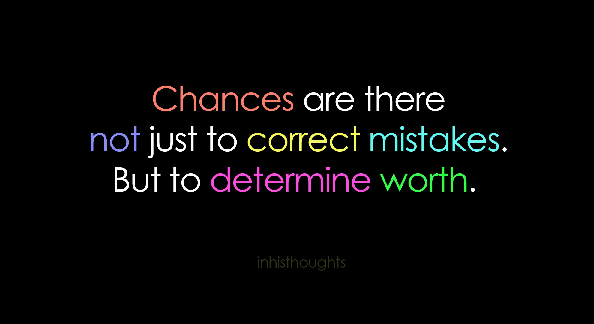 Relationships second chance quotes 100+ Second