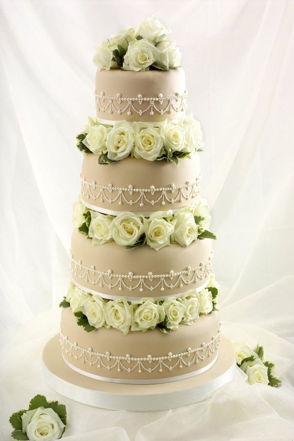 mich turner wedding cakes pearl quotes quotesgram 17340