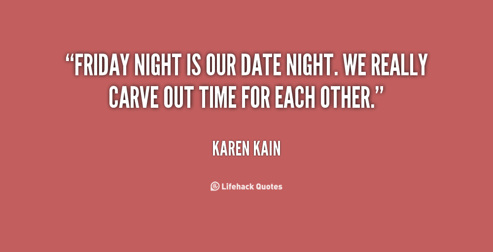If we date quotes in Brisbane