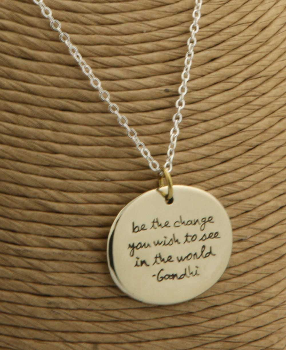 Inspirational Quotes About Jewelry. QuotesGram