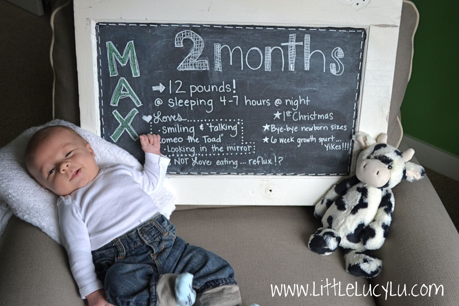 Old Baby Picture Quotes: Happy 3 Months Quotes. QuotesGram