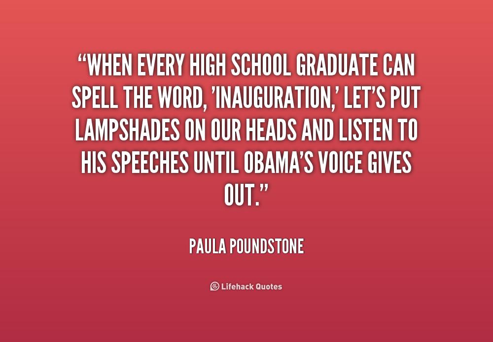 graduate school quotes quotesgram