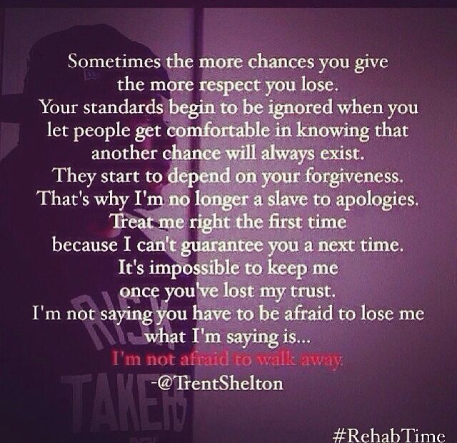 Quotes On Forgiveness And Second Chances: 2nd Chance Love Quotes. QuotesGram