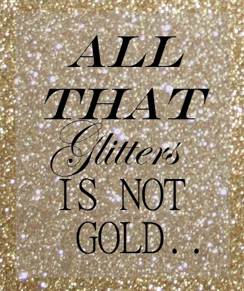 order all glitters are not gold essay in jersey city   new jersey    women in afghanistan essay