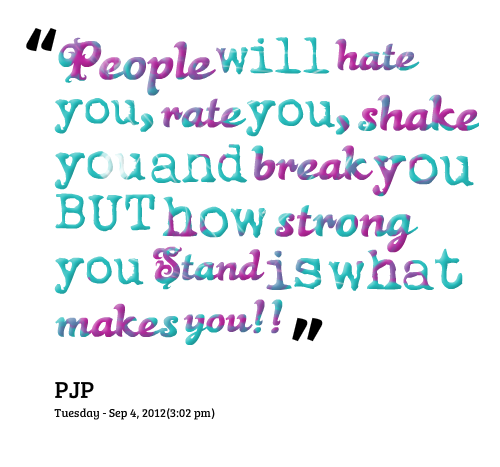 Cute Hate Quotes: Hate You Quotes And Sayings. QuotesGram