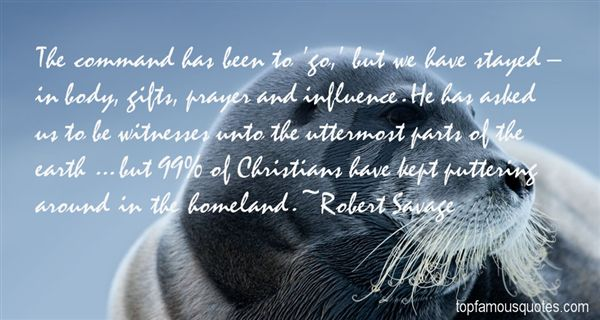 Savagery In Heart Of Darkness Quotes: best 21 famous ... |Famous Quotes About Savagery