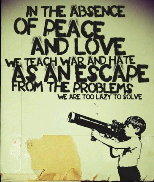 Quotes About Anger And Rage: Rage Against The Machine Quotes. QuotesGram